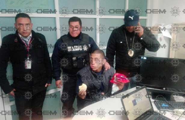 GCDMX mantiene comunicación con UNAM sobre caso de Marco Antonio