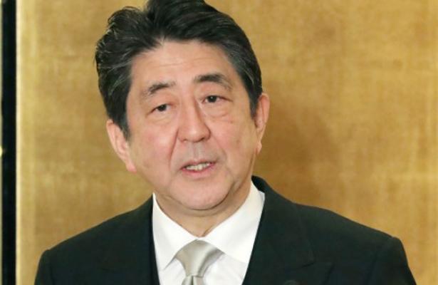 Japón se enfrenta a su peor amenaza, asegura el Primer Ministro