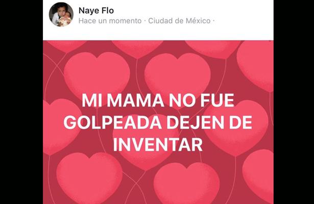 Fallece mujer hospitalizada tras trifulca en mitin de Morena en Coyoacán