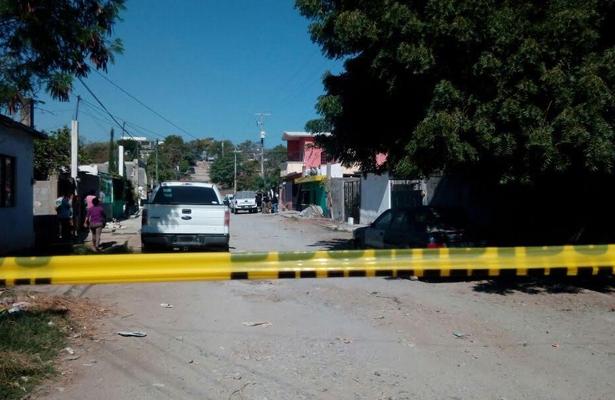 Suicidio de un pequeño de 7 años conmociona a Cd. Juárez