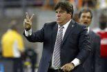 Miguel Herrera quiere recuperar terreno