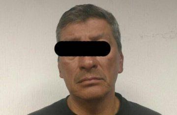 Arrestan a policía ministerial por agredir a periodista, en Michoacán