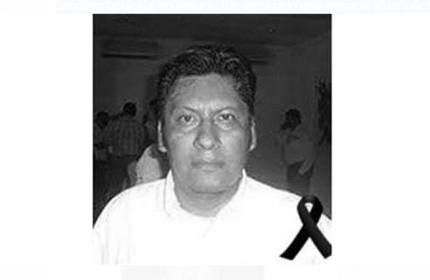 Asesinan a otro político en Nayarit