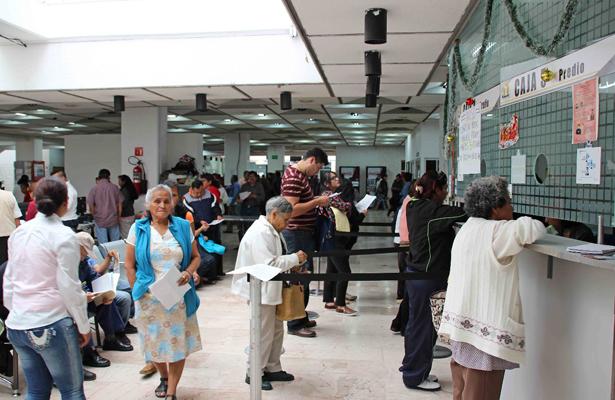 Otorgará gobierno de Nezahualcóyotl descuentos en pagos de predio y agua