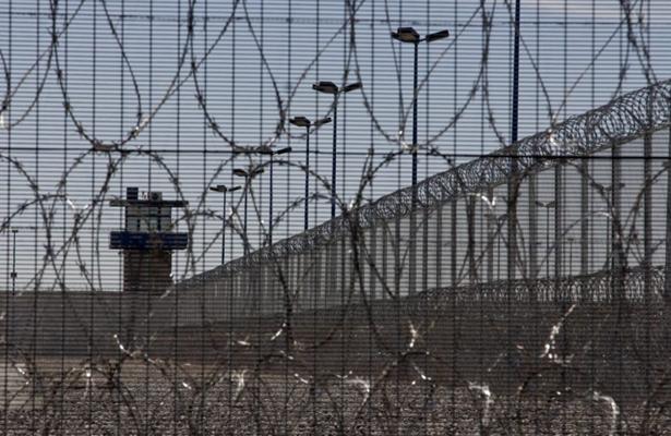 Realiza GCDMX acciones para mejorar Sistema Penitenciario
