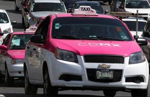 A proceso por asaltar con desarmador a un taxista
