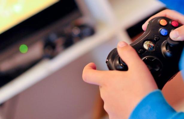 Alerta la OMS de la adicción a los videojuegos