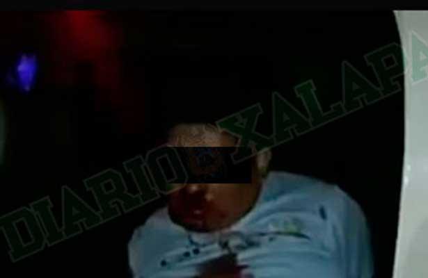 """Intentan quemar casa del periodista asesinado, Gregorio Jiménez """"Goyo"""""""