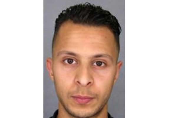 Sospechoso clave de atentados de París rechaza responder a tribunal belga