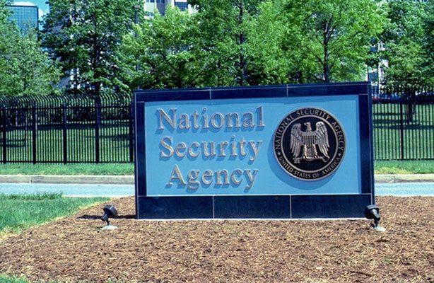 Un herido en confuso incidente frente a la agencia de inteligencia NSA en EU