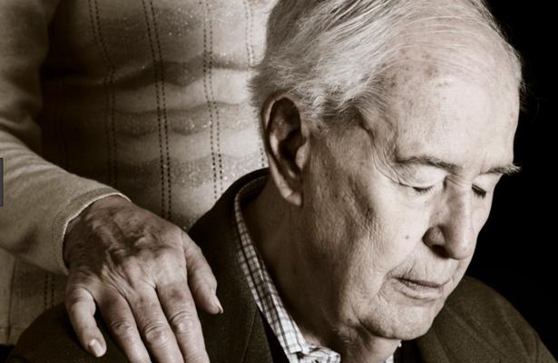 Ejercitar la memoria retrasa y/o reduce síntomas del Alzheimer: especialista