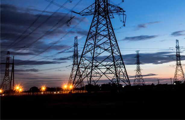 Publica CFE bases de licitación para la primera línea de transmisión en corriente directa