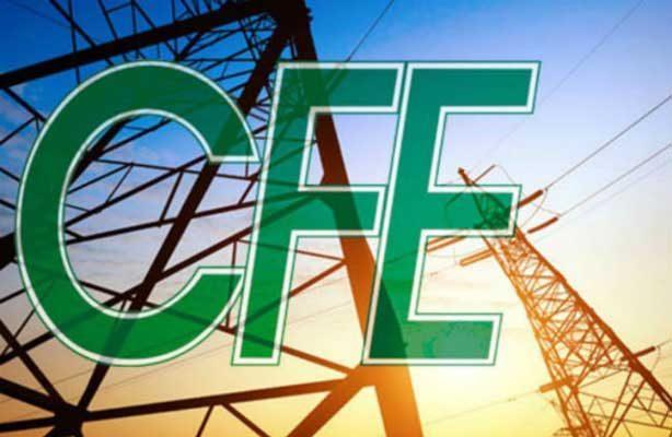 Emite CFE bono por 727 millones de dólares, a plazo de 30 años, en el mercado Formosa