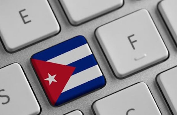EU lanza grupo dedicado a la expansión del acceso a Internet en Cuba