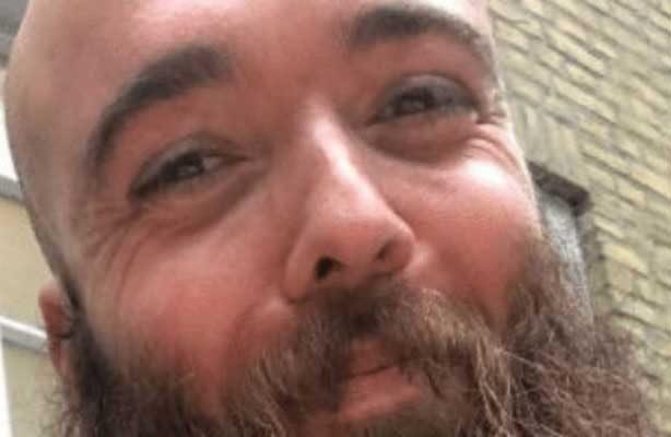 """Francés irá a juicio en mayo en Miami por vender drogas en la """"dark web"""""""