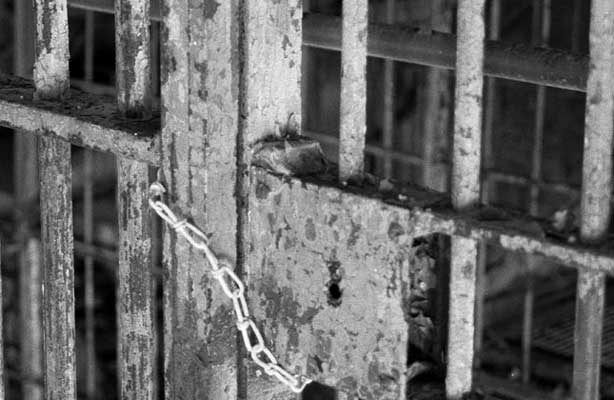 Entrega EU al gobierno de México a prófugo buscado por homicidio