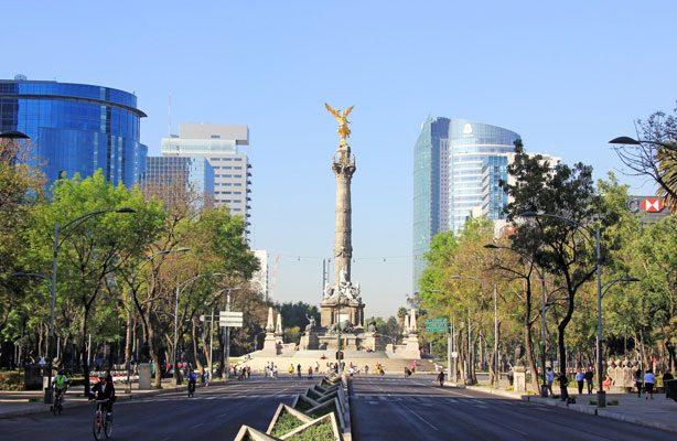 Asamblea Legislativa aprueba emitir convocatoria para la creación del himno a la CDMX