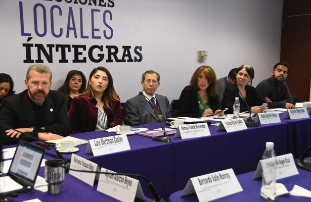 Premiará IECM ideas ciudadanas novedosas que benefician a sus comunidades