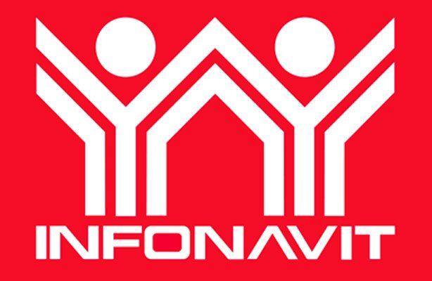 Premio Dubái reconoce a Infonavit por implementación del índice de ciudades prósperas