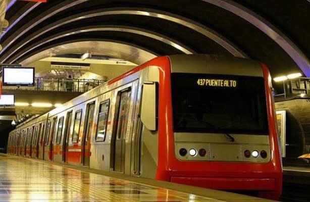 """Lleva Cinvestav """"Fuentes de Energía Alternativa"""" al Metro de la Ciudad de México"""