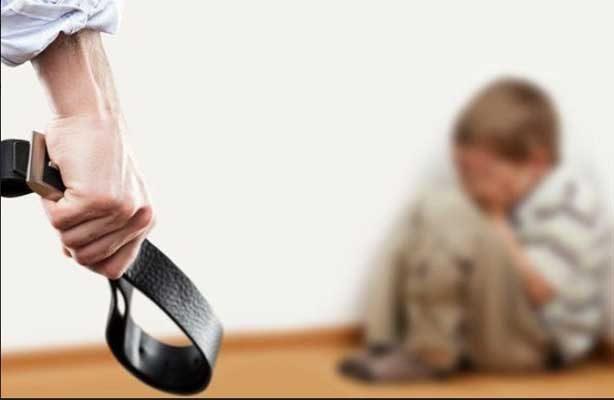 Uno de cada dos niños ha sido violentado en Hidalgo