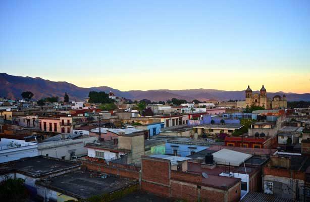 Sin daños por serie de sismos con epicentro en Oaxaca: CEPCO