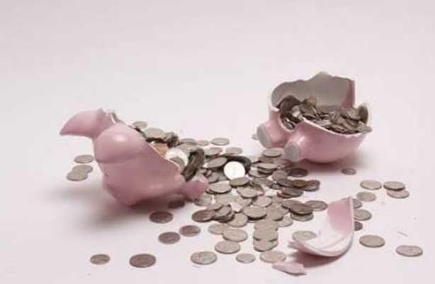 Al borde del colapso sistema estatal de pensiones de SLP