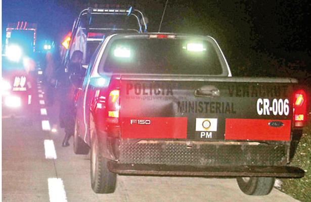 Hombres armados secuestran a hijo de exalcalde de Coahuitlán