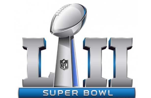 Crece 21% el gasto en fin de semana de Super Bowl