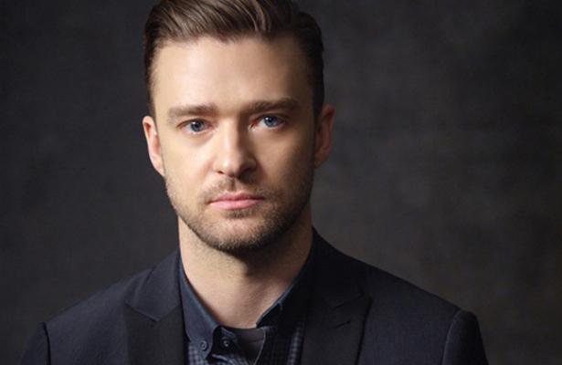 Justin Timberlake vuelve más sucio y sureño