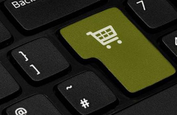 """""""Vive"""" el correo gracias a las compras por Internet"""