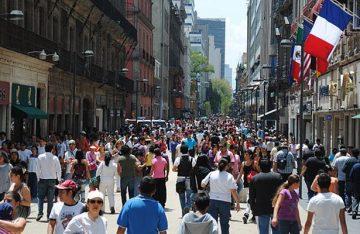 ¡Saca los lentes! Habrá clima cálido en la Ciudad de México