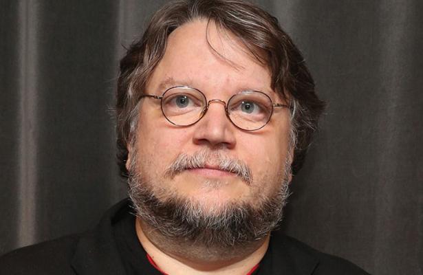 Guillermo del Toro pide ayuda para joven picado por araña violinista
