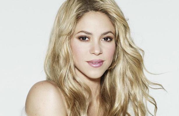 Shakira encabeza nominaciones a Billboard latinos