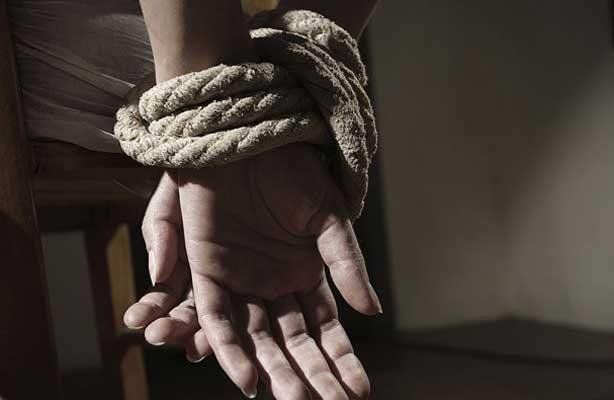 Liberan a víctima de secuestro y detienen a presunto plagiario en Cuautitlán Izcalli