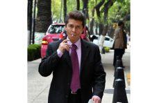 El vicio del tabaco afecta a miles de personas a lo largo y ancho del país