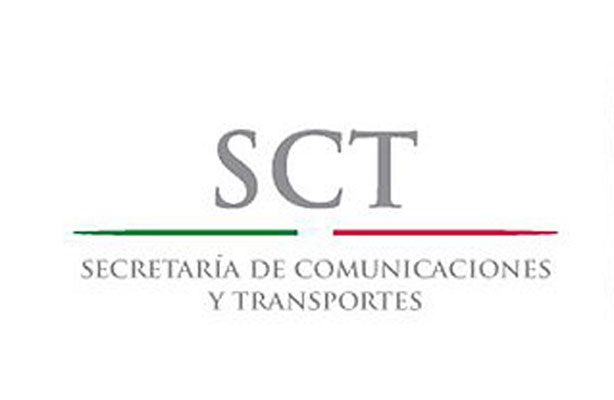 Ventanilla única electrónica, transparencia y rapidez en trámites del autotransporte federal
