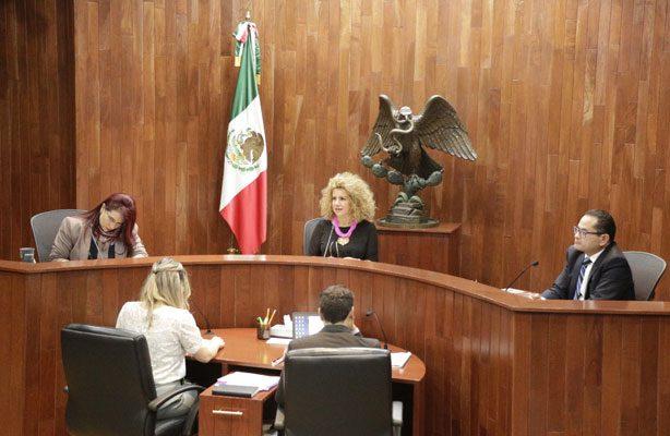 Sin fines electorales spot en el que aparece imagen de la Virgen de Guadalupe