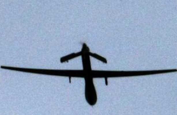 Seis presuntos miembros de Al Qaida en Yemen mueren en ataque de dron