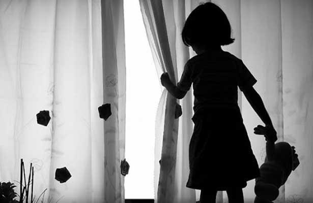 Juzgan a pederasta por abusar de 80 niños en Tailandia