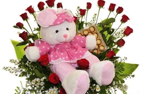 Enamorados harán cualquier sacrificio por festejar a la persona amada