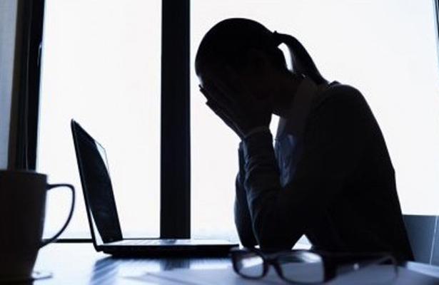 PRI en el senado a Inmujeres campaña contra ciberacoso contra mujeres
