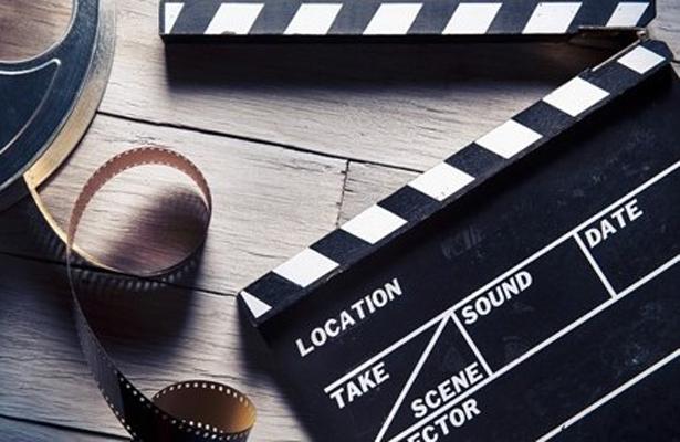 Industria cinematográfica mexicana vive su mejor momento
