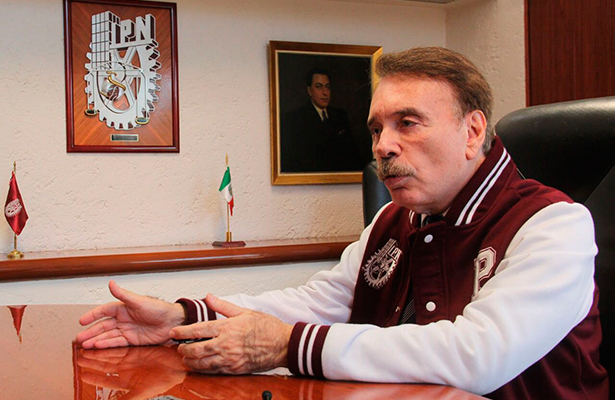 Va Congreso Politécnico Incluyente: Rodríguez C