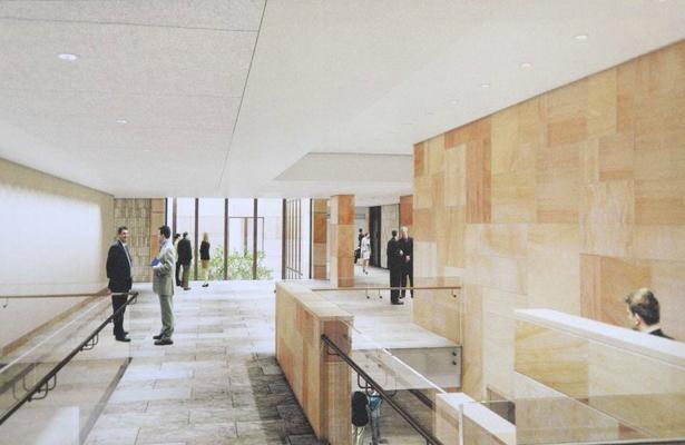 Nueva Embajada de EEUU en CDMX, señal de confianza: Mancera