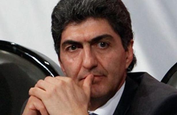 El PRI mexiquense lamenta muerte del precandidato Francisco Rojas