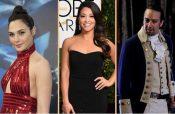 Se suman nuevos presentadores para los Óscar
