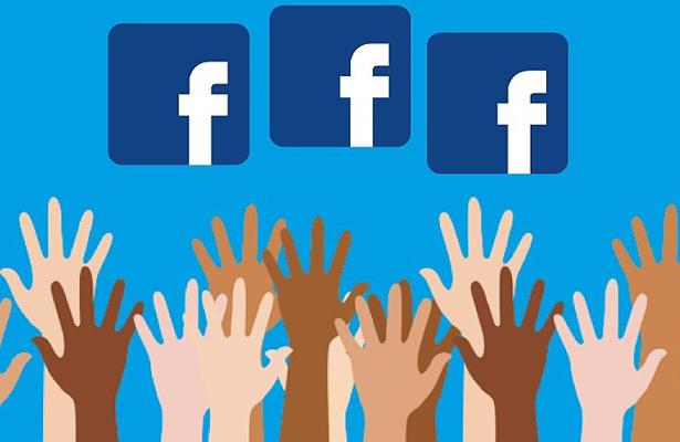 Facebook promoverá el voto en las elecciones de México