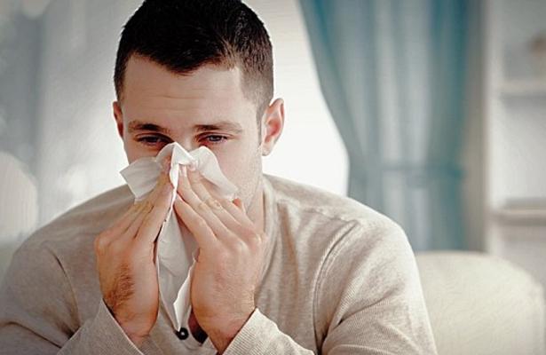 Son ya tres muertes por influenza en Aguascalientes