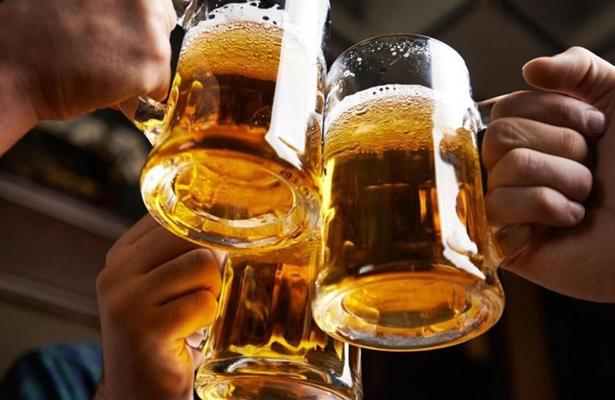 Estudia IPN desincronización del metabolismo por consumo de alcohol
